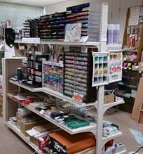 尾道大学 売店